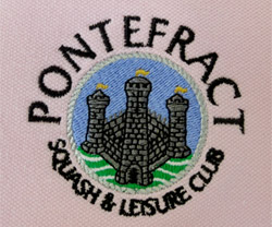 Pontefract Squash and Leisure Club